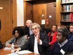 Movimiento afrocubano celebra 2 décadas de lucha contra el racismo en la isla