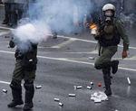 Maduro, fuera de la realidad