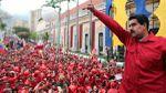 Venezuela: Despidieron a una abogada por no asistir a una marcha chavista y murió de un infarto