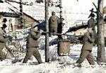 Torturas, decapitaciones y violaciones: Relato de una ex guardia de los ''campos de muerte'' de Corea del Norte