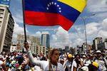 Músicos y artistas venezolanos marchan este domingo para recordar las víctimas de la brutal represión chavista