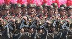Secretos bajo tierra: estrategia oculta de Corea del Norte