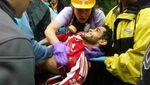 Murió otro manifestante en Venezuela y ya son 54 las víctimas por la represión del régimen de Nicolás Maduro