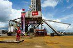 EEUU estudia suspender la importación de crudo venezolano