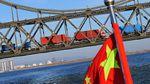 China emite una orden para implementar las sanciones de la ONU contra Corea del Norte