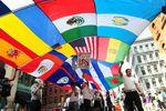 Los hispanos y la grandeza americana