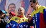 EEUU: ''No habrá solución para Venezuela mientras el narcotráfico siga penetrando por completo al Estado''