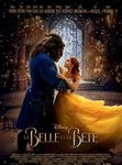 La Belle et la Bête, Bill Condon