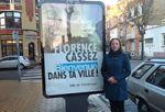 Le jour où j'ai rencontré Florence Cassez