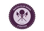Finale du Master Blue Green