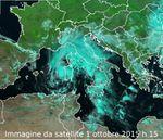 Categoria tempeste: Medicane