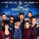 Xavier Naidoo & Gäste – Sing meinen Song (Das Weihnachtskonzert Vol. 3)