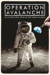 Operation Avalanche (Film von und mit u.a. Matt Johnson)