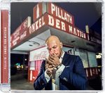 Pillath – Onkel der Nation (mit u.a. Snaga, Sido und PA Sports)
