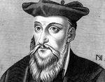09/01/2017: A la manière de Nostradamus... Episode 2