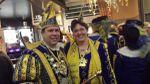 """""""Fidele Freunde Postalia"""" eröffnen Hofburg im H&H"""