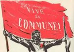 LES COMMUNARDS REHABILITES
