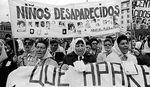 1er mai d'hommages : 1891, 1962, 1995,