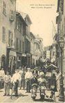 Commerce du centre ancien : un abattement contre... l'abattement