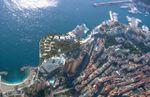 Embarquement des granulats vers Monaco : sans garanties, pour les Seynois, c'est non !