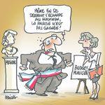 S'il n'était qu'une mesure qui puisse séduire un maire dans le projet de Benoît Hamon...