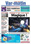 Centenaire du Pont  : magique et grandiose !