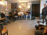 Gypsy music à Bagnolet
