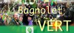 Les stats du blog « Bagnolet en Vert » pour le mois de février 2017