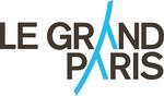 Quand le blog Romainville Sud s'intéresse à la «concertation» du «Grand Paris»