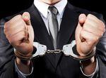 Un acteur politique de Montreuil en garde à vue pour escroquerie