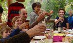 Au jardin guinguette de la Dhuys ce samedi 12 août: nouvelles photos
