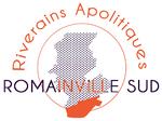 Romainville Sud et la santé en ville