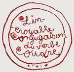 """Les """"cousines"""" de Thaon-les-Vosges : quand la création artistique tisse du lien social.."""
