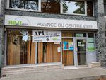 APL : affichage sur les agences et dans les halls