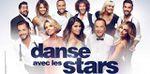 Danse avec les stars saison 7 - Les performences en streaming sur Youtube
