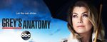 Replay: Grey's anatomy saison 13 revoir les épisodes en streaming sur My-tf1
