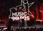 NRJ Music Awards 2016 - Replay en streming
