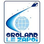 Humour : les videos de Groland : la fermeture du bar + Air Groland