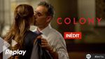 Replay: Colony: épisodes en streaming saison 2 sur MyTf1  - V les visiteurs + remake de la serie