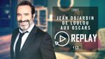 Jean Dujardin, The Artist : le making of complet en streaming - dailymotion