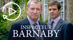 Replay: Inspecteur Barnaby - épisodes en streaming sur dailymotion C8 + The Five (France 3)