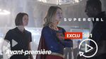 Replay: Supergirl épisode en streaming sur Mytf1 + Vampire Diaries saison 8  sur Nt1 (Smallville,Supernatural)