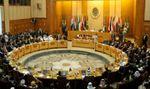 La Ligue arabe accuse Israël de « jouer avec le feu » à Jérusalem mais ne condamne jamais le terrorisme…