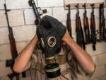 Washington reconnaît l'usage d'armes chimiques par des djihadistes issus du Front Al-Nosra