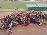 Kids' Cross régional (Besançon, 01/04/17)
