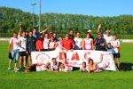 Interclubs N2B 2ème tour (Dole, 21/05/17)