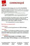 OPH Bobigny : contre la vente des logements sociaux