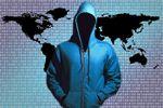 [Yahoo Mail] Une « maintenance » empêche la mise en place des transferts automatiques