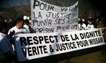 [Justice pour Wissam] Des évènements pour les 5 ans de la mort de Wissam