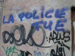 [Forcené abattu par 5 policiers] La famille dénonce une bavure et va porter plainte